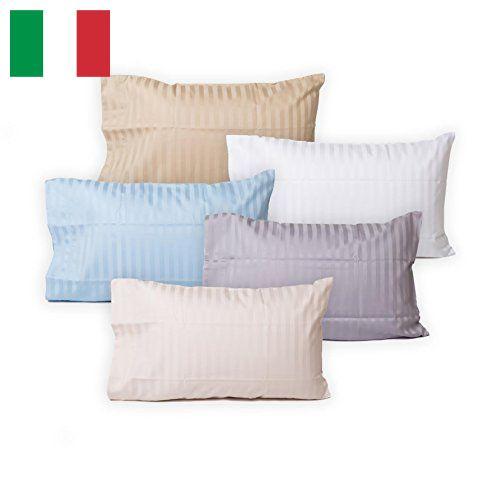 Подушки из Италии